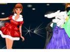 Shop für Kleider - Shop für Kleider Spiele - Kostenlose Shop für Kleider Spi
