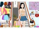 Shop Till You Drop - Shop Till You Drop Spiele - Kostenlose Shop Till You Drop