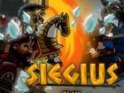 Siegies - Siegies Spiele - myhappygames.com.