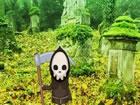 In diesem Fluchtspiel bist du im Skeleton Fr...
