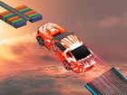 Hier wird sowohl als Autofahrer als auch als Stunt simulationsspiel empfohlen,