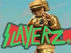 Slayerz.io ein kostenloses .io spiel. Die Welt von slayerz.io ist ein grobk&oum