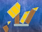 Verwenden Sie Ihren virtuellen Cutter, um alle Kisten in Scheiben zu schneiden,