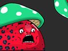 Slime.lol ist ein teambasiertes Sport Simulator Spiel, das viel Spaß mach