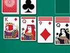 Genießen Sie das klassische Solitaire-Spiel mit 1 oder 3 Karten.\r\nClass
