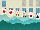 Spielen Sie die Online-Version des beliebten Kartenspielklassikers! Deine Aufga