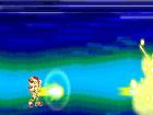 Die letzte Episode des Fan-Albums Sonic RPG ...
