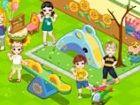 Sonnenblume Kindergarten bietet eine freundliche und fürsorgliche Umgebung fü