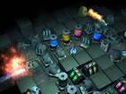 SpaceTown ist ein 3D Strategiespiel. Baue deine eigene Weltraumstadt. Sie ben&o