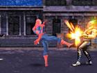 Spider Hero Street Fight ist ein neues Action-Kampfspiel für Fans klassischer