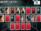 Finden Sie Spider-Man 3 Memory Spiel - das passende Karten, bevor die Zeit abl�