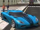 SplatPed 2 ist ein fantastisches 3D-Autofahr...