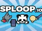 Sploop.io ist eines der besten Dorfbau , Cra...