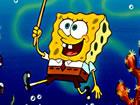 Sponge Bob Endless Run ist ein Online-Spiel, das Sie kostenlos spielen kön