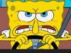 Seien Sie ein wahrer Fan und helfen SpongeBob S...