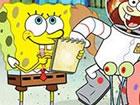 Hilf SpongeBob, alle Tage besser zu machen.\r\nBeobachten Sie Spongebob in Akti