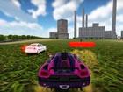 Liebst du Sportwagen? Auf diese Weise werden Sie Ihrem neuen Spiel Sport Cars: