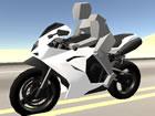 Sportbeik Drive ist ein cooles 3D MotorradSpiel.Sie können die