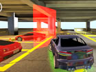 Sports Car Parking HD ist das neueste und absolut echte Spiel zum Parken von Au