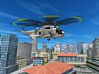 Bist du bereit für Hubschrauberabenteuer? Genießen Sie das kostenlos