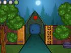 Staffelei Fluchtist ein aufregendes Point-and-Click-Escape-Spiel, das