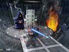 Star Wars - Kampf gegen alle Star Wars Feind. -myhappygames.com.