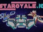 Staroyale.io ist ein kostenloses IOGame. Willkommen in der weiten Welt von Star