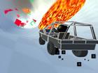 Spielen Sie Stickman Extreme Racing 3D und haben Sie Spaß beim Fahren ein