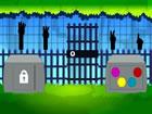 Stilles Tal Flucht ist ein Point-and-Click-Spiel, das von 8B Games / Games2Mad