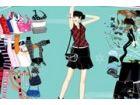 Entscheiden Sie, welche Kleidung am besten für...
