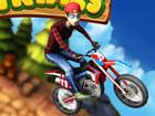 Storm Trials ist ein Online-Motorrad-Spiel und Spieler wie das Spiel. Storm Tri