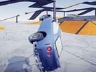 Stunt Car Challenge ist ein Autofahrspiel. Führe tolle Stunts mit einem St
