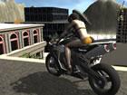 Stunt Mania 3D ist ein episches Stunt-Spiel, in dem du die Kontrolle über eine