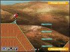Stunt Master ist ein Action-Spiel auf der Grundlage von Stuntman. Wählen Sie e