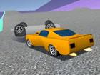 Stunt Simulator ist das radikale Fahrspiel, in dem du deine Fahrkünste auf