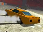 Steigen Sie jetzt in das Steuer der erstaunlichsten Stuntautos im Stunt Simulat