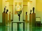 In diesem Fluchtspiel musst du das Elfenbein im Museum finden. Sie müssen