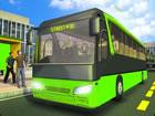 Super Bus Arena: Modern Bus Coach Simulator ...