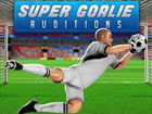 Super Goalie Auditions ist ein süchtig machendes, unterhaltsames und wettb