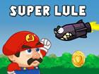 Super Lule ist dein neuer Held, wenn es um die neuesten Plattformspiele geht, d