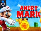 Spielen Sie die beste wütende Super Mario Welt im Halloween Missionsspiel,