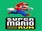 Willkommen in der Welt von Super Mario! Während das Böse in den Dschu