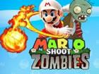 Es ist schon eine Weile her, seit dein Freund Mario in einem neuen Spiel nicht