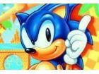 Können Sie mir helfen mit dem Reiten dieses extreme Parcour Sonic? Dies wird n