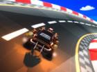 Super Toy Cars ist das Open-World-Fahrspiel, in dem du stundenlang Spaß h