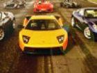 Hallo und herzlich willkommen unser neues Renn-Abenteuer-Spiel: Supercars von M