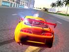 Supra Drift 2 ist ein brandneues Drift-Spiel, bei dem 4 schöne Orte und ei