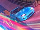 Erleben Sie eine erstaunliche Autosimulation mit Ihrem Lieblings-Driftauto - &#