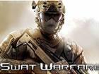 SWAT Warfare ist ein uneingeschränkter Online-Ego-Shooter mit einer coolen Aus