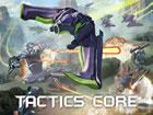 Tactics Core ist ein Online-Multiplayer-MOBA-Shooter-io-Spiel, das auf einem RT